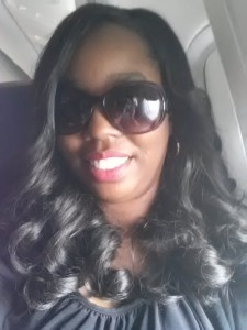 This is my first class diva look.. Stewardness I need a drink!