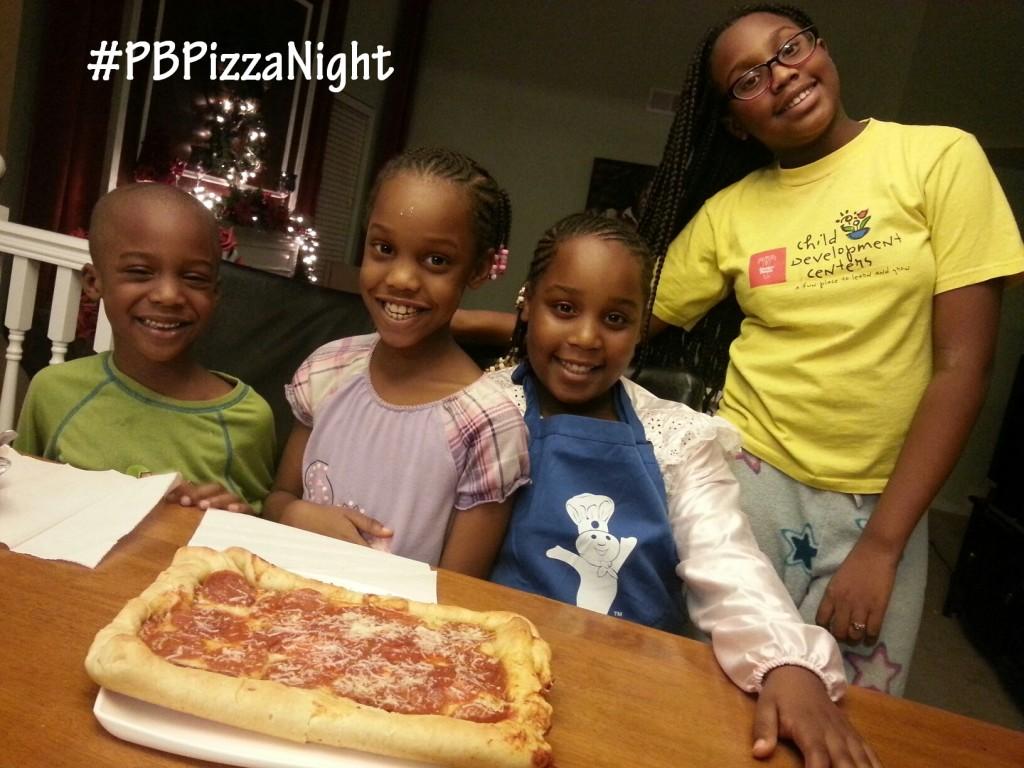 pizzanight2