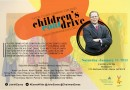Fulton CountyChairman John Eaves Children's Coat Drive #Eaves4Kids