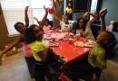 Celebrating Our #DisneySide at Our Disney Side Home Celebration!