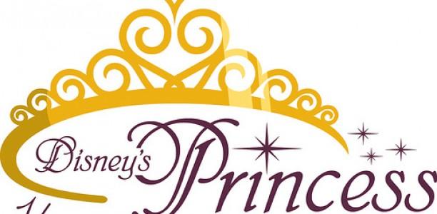 Inaugural Glass Slipper Challenge Highlights Women-Focused Disney Princess Half Marathon Weekend