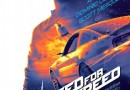 Need for Speed coming to theaters March 14th #NFSMovie