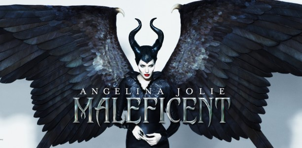 #Maleficient New Poster and Trailer – The Curse Has Been Broken!