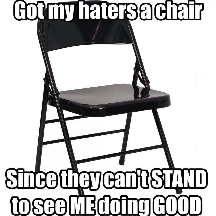 haters chair2
