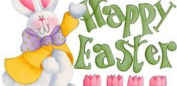 Hop on Over to Phipps Plaza for EGG-CELLENT Family Fun