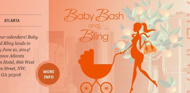 Win tickets to Baby Bash and Bling June 21st!