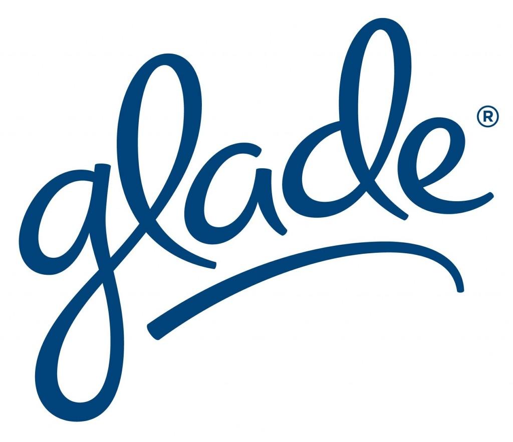 GLADE_logo