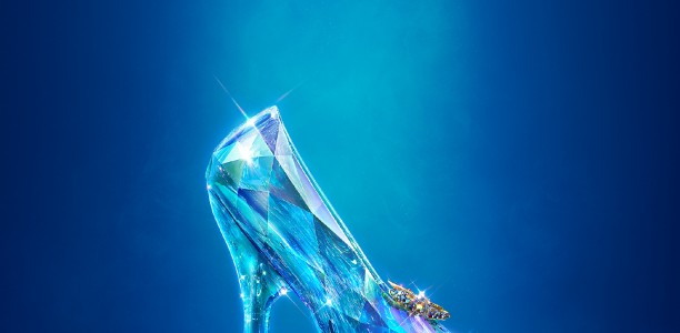 CINDERELLA – Teaser Trailer and Poster Now Available!