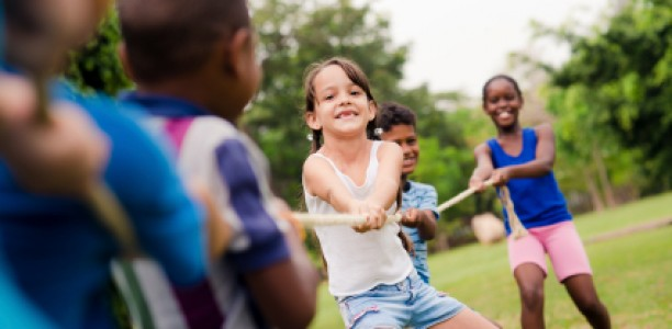 @ChildMuseumATL offers Summer Camps in June and July