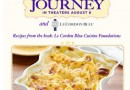 The Hundred Foot Journey – Scalloped Potatoes Recipe! #100FootJourneyEvent #FoodieFriday