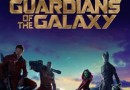 #GuardiansoftheGalaxyEvent Character Posters! Get You One!