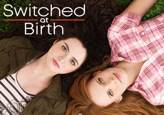 switched-at-birth-2