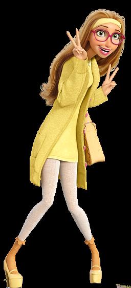 Honey_Lemon_Pose