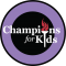 Donate #SnacksForStudents in @Champions4Kids bins at Walmart and all donations stay local!