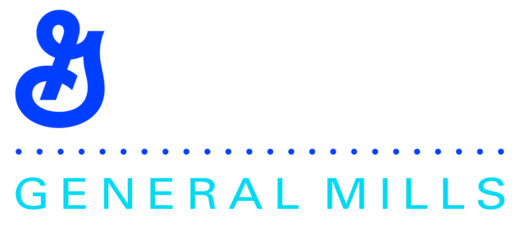 General Mills_Corporate Logo_Option 2