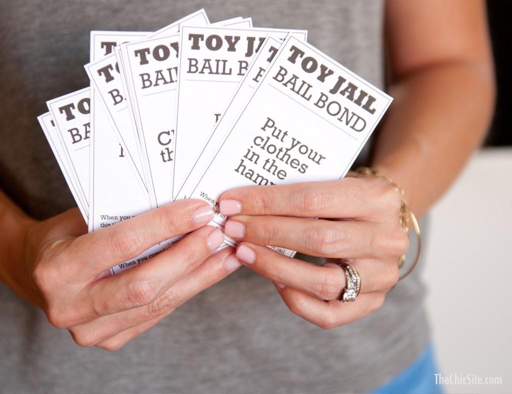Toy-Jail-Bail-Bonds-1024x788