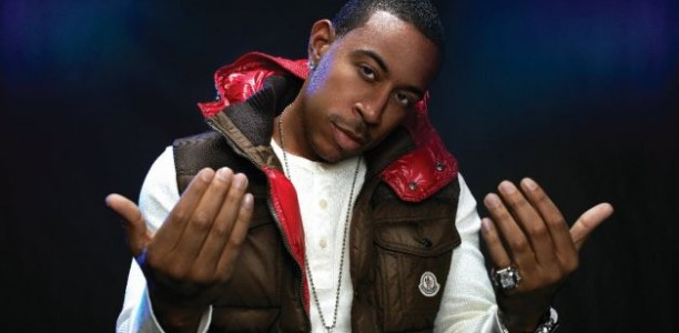 Dirty Daddy? Ludacris REF– USES to Allow His Daughter To Speak to Her Mom Tamika Fuller