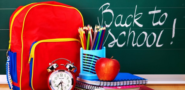Kroger to Give Away More Than $60,000 in Classroom Supplies  to Support Local Educators