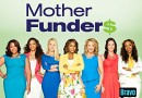 Are you watching? Meet & Greet with the Cast of Bravo TV's Mother Funders