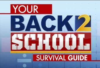 B2S Survival Guide