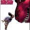 #MoonGirl is Marvel's Newest Brown & Brainy Super Hero!