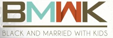 blackandmarried