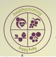 healthymom