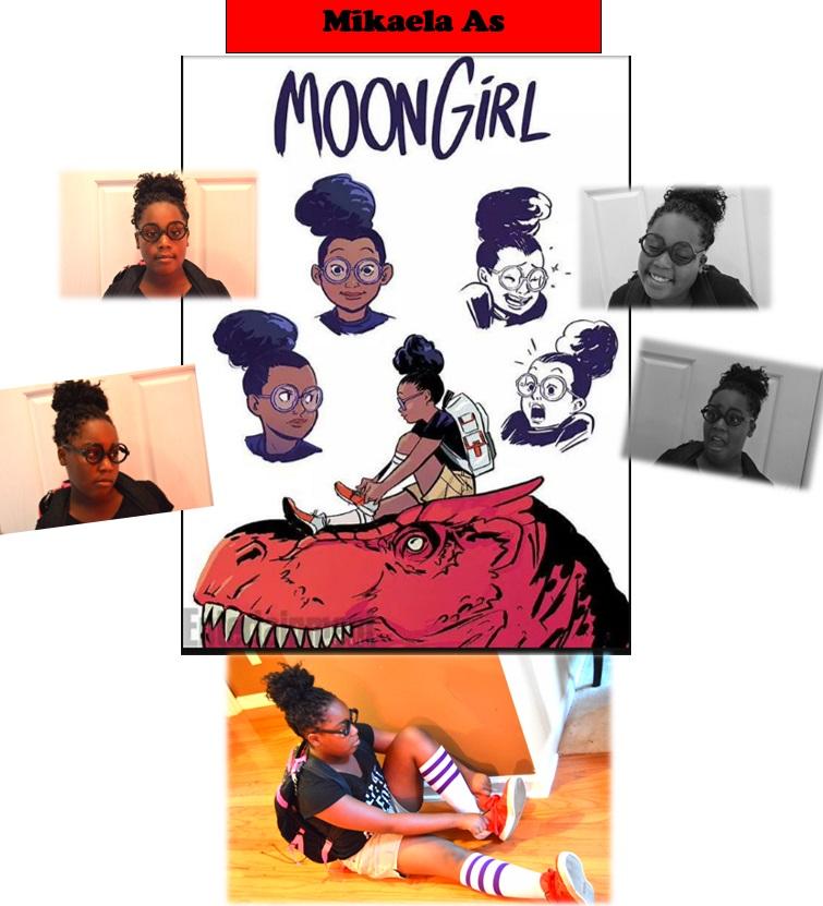 mikaela moongirl3