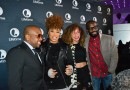Jermaine Dupri Hosts 'The Rap Game' Premiere Party to Packed House in Atlanta