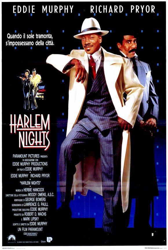 1989-harlem-nights-poster2