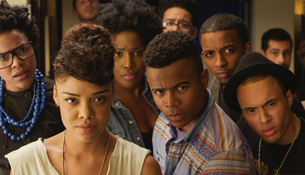 25-Movies-Streaming-On-Netflix-Every-Black-Person-Should-See-620x356