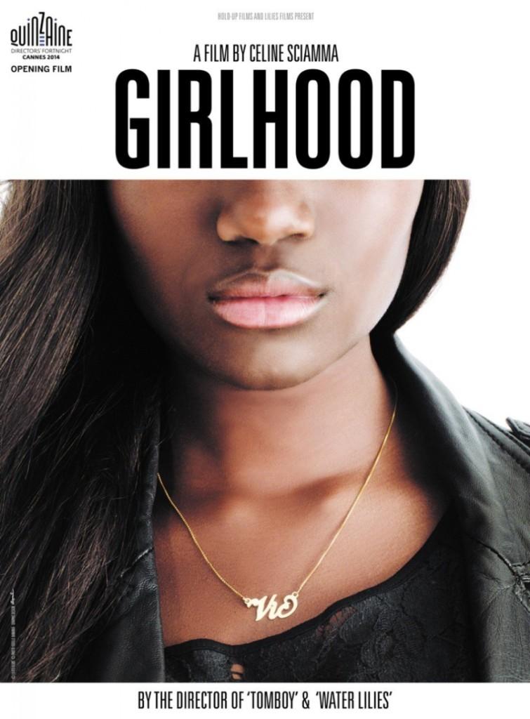 936full-girlhood-poster-755x1024
