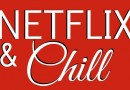 Catch up on some Good Black Flixs & Chill: We'll give you a $100 Netflix Card for the occasion!