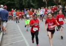Race on Down to the Peachtree Junior on May 14th + Giveaway!