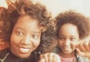 Check us out in BuzzFeed's Feature on Raising a Radical Black Girl!
