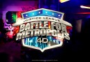 Battle for Metropolis Opens May 26!