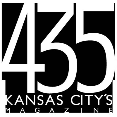 435 Kansas City's Magazine