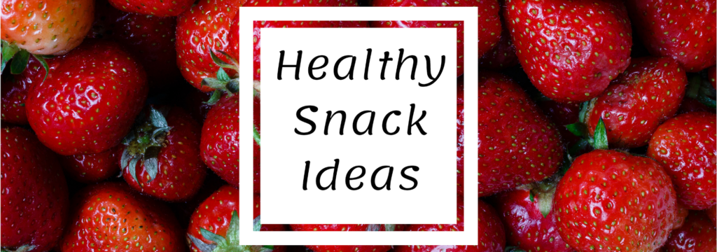Satisfy Your Sweet Tooth The Healthy Way With These Tips From Your Dentist in Blue Springs, Foster Dental Care