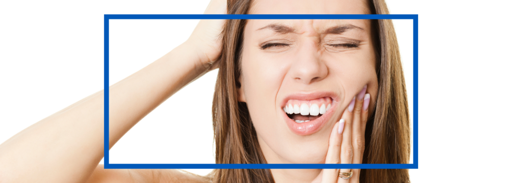 Blue Springs Dentist, Foster Dental Care wants to know: Have you been experiencing jaw pain or soreness lately? It could be a TMJ disorder, so check out our new blog post to learn more about it.