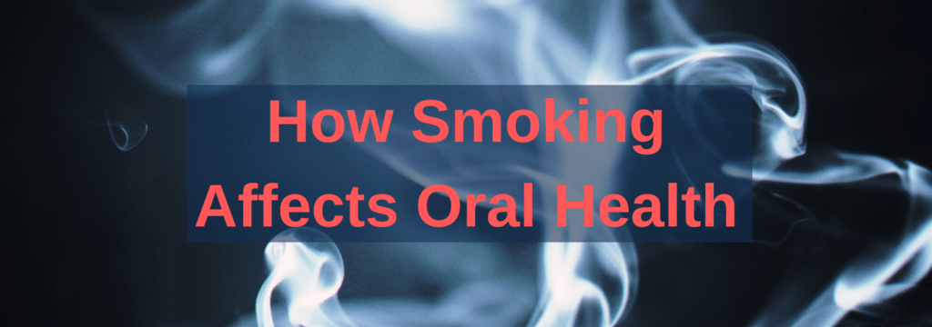 WE'VE ALL HEARD over and over how smoking can adversely impact health, with the most infamous example being lung cancer. But smoking doesn't only harm the lungs; it damages every single system in the body, and it also damages oral health. Learn more by scheduling an appointment at Foster Dental Care, in Blue Springs, MO.