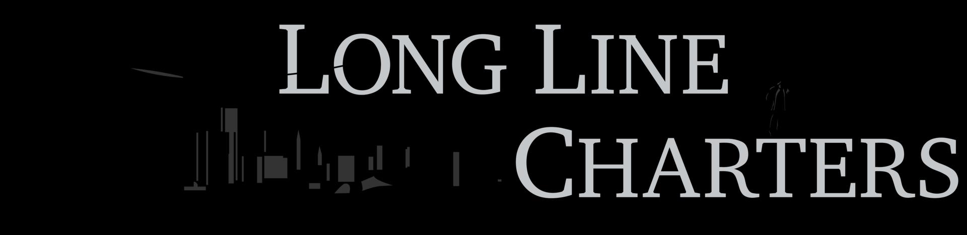 Long Line Charters