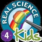 Real Science-4-Kids