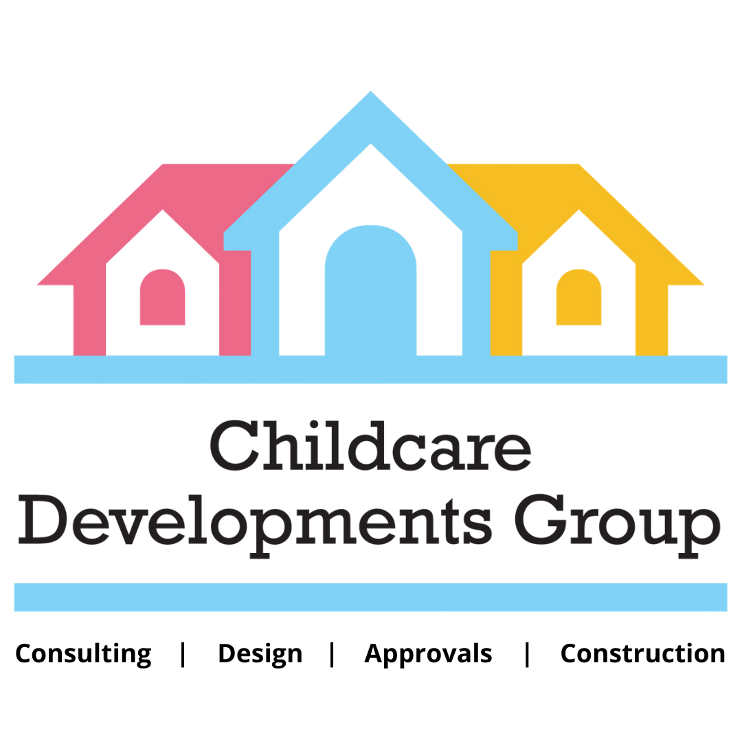 Childcare Developments Group