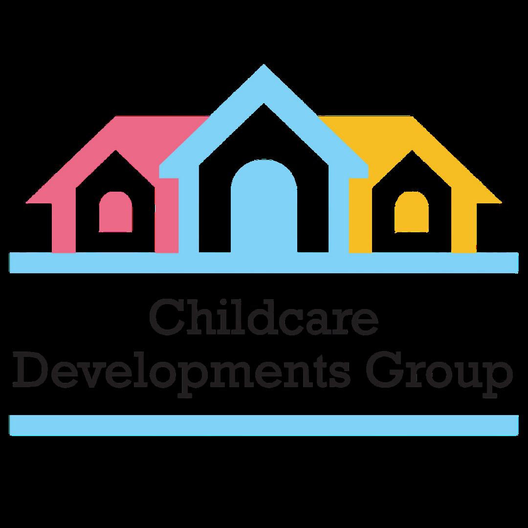 Childcare Developments Group