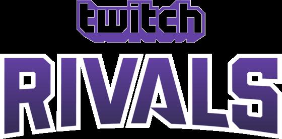 twitch-rivals-logo