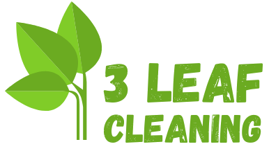 cropped-3-Leaf-Cleaning-Logo__trans.png