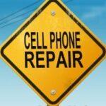 Advanced Cellular Repair