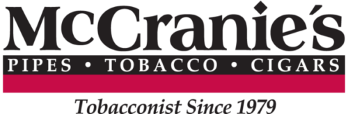 Tobacco Products Logo