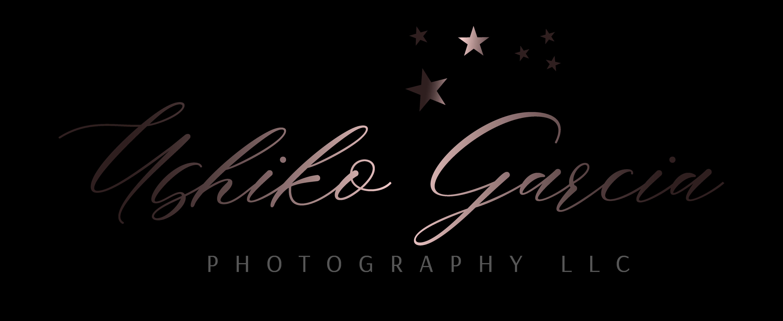 Ushiko Garcia Photography LLC