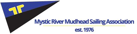 Mystic River Mudheads Sailing Association